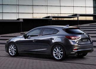 Mazda 3. Ekonomiczny hatchback o sportowym zacięciu