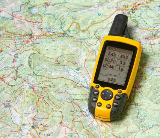 Jakie zalety ma monitoring GPS