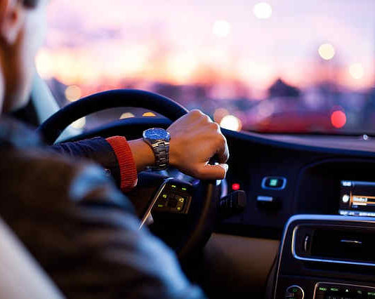 Samochód dla każdego – wymóg naszych czasów