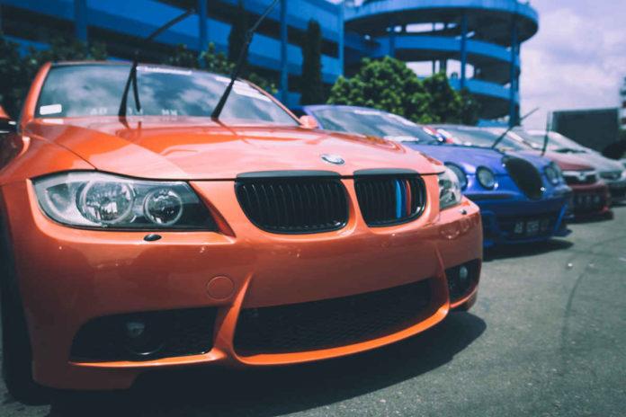 Eksploatacja auta - co warto mieć na uwadze