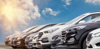 Auto na abonament – czy to się opłaca.