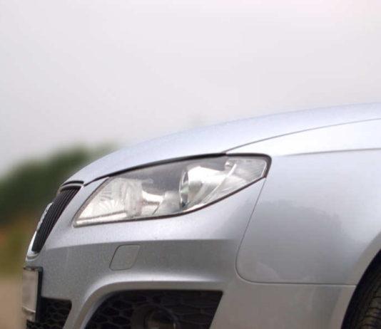 Samochodowe oszczędności - czy można jakoś uniknąć zbędnych wydatków