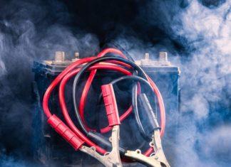 jak-dbac-o-akumulator-by-nie-zawiodl-nas-nawet-podczas-szczegolnie-mroznej-zimy