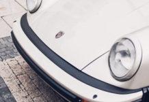 Jak przygotować samochód przed lakierowaniem