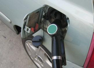 Jak wybrać hurtownię paliw