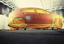 Warsztat samochodowy - jak wybrać najlepszy