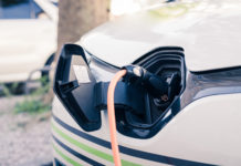 Samochody przyszłości: elektryczne, autonomiczne i... latające!