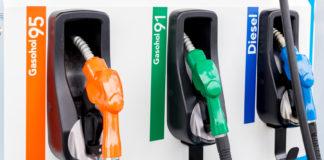 Hurtownia paliw - co może być tam kupione?