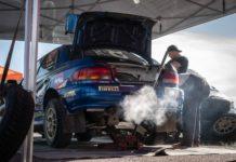 Mechanika samochodowa - co powinieneś wiedzieć