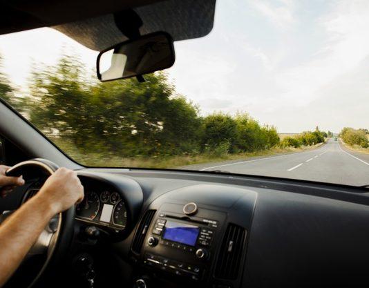 Wycena samochodu – co wpływa na wartość używanego auta?