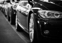 Jak działają aukcje samochodów poleasingowych?
