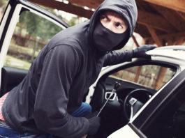 W jaki sposób skutecznie zabezpieczyć samochód przed kradzieżą?