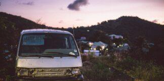 Czy warto sprzedać auto do skupu?