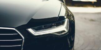 W jaki sposób zadbać o silnik samochodu?